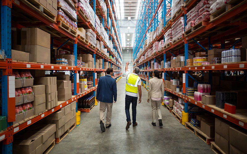 2020 Is Redefining What Customers Want from Their Next Warehouse Management System