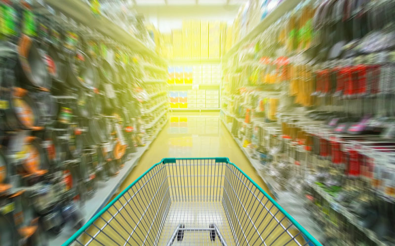 Meeting the Need for Personalized Shopping Experiences with Category Management