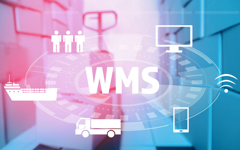 The 'New' Safe Approach to Warehouse Management System (WMS) Deployments