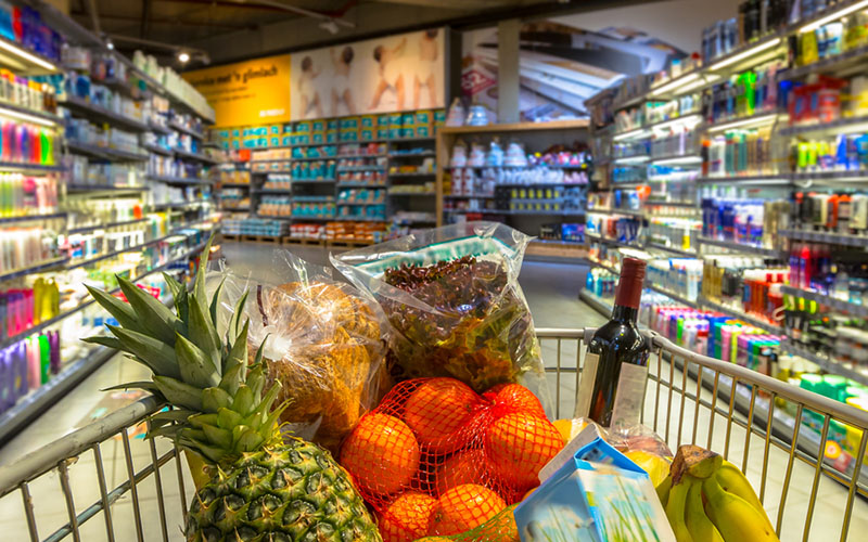 Amazon Acquisition of Whole Foods Upends the Grocery Model