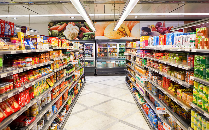 A Grocery Store You've Never Heard of is About to be one of the Biggest in America