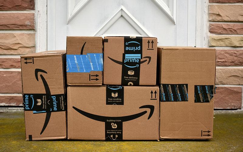 Amazon Prime Day: The New Black Friday?