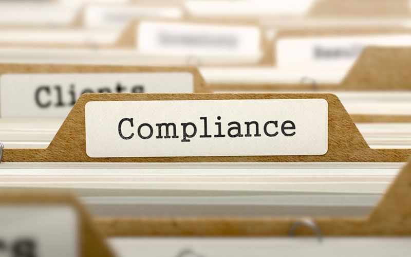 Inside the Voice of the Category Manager Survey Results: Solving the Compliance Conundrum