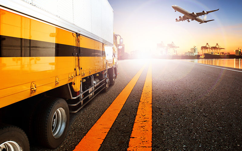 Redefining the Model for Third Party Logistics (3PL) Innovation