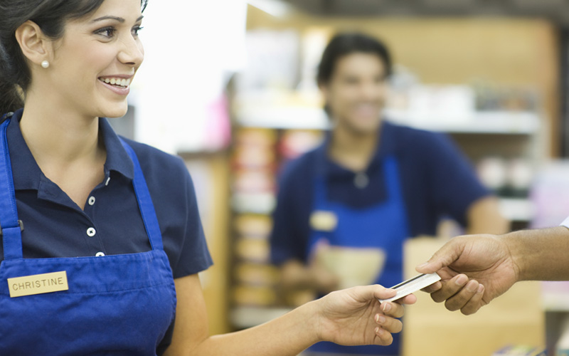 The Big Miss: The Critical Success Element Most Retailers and Industry Analysts Are Overlooking When Talking about Surviving and Thriving in the Age of Retail Disruption
