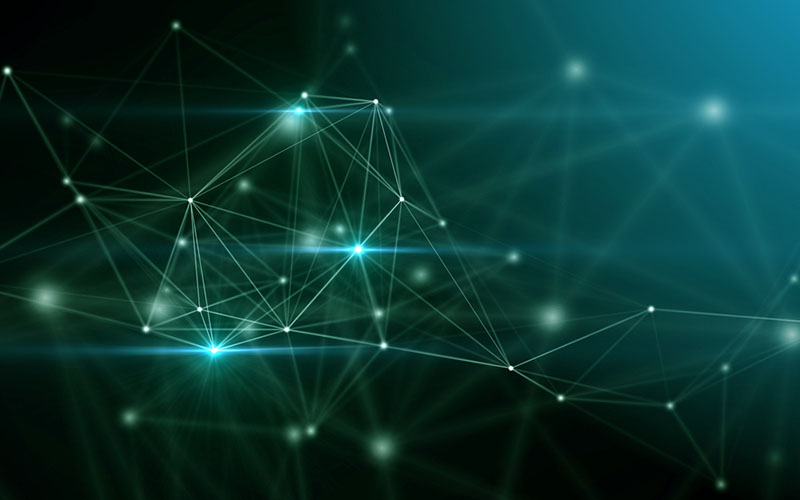 Adopting a Multimodal, Segmented Supply Chain