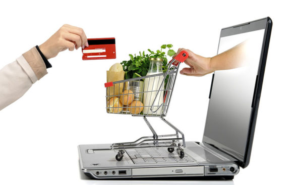 digitalization-of-grocery