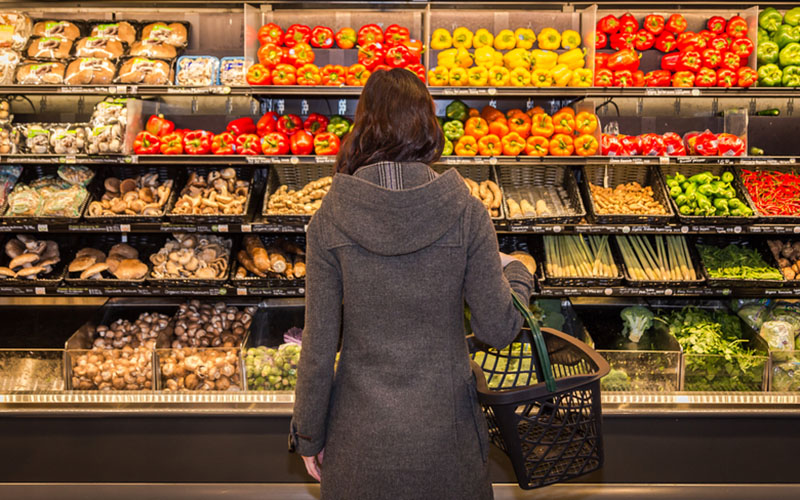 Delivering a Consumer Centric Supply Chain for Grocers – Part 4 of 4