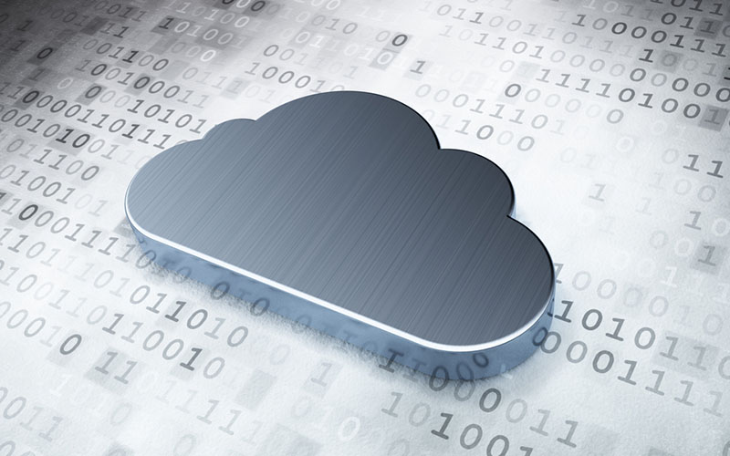 Making the Choice for Best-of-Breed Managed Cloud – Part 4