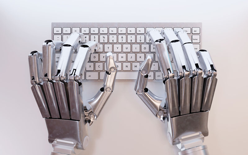 robots-taking-jobs