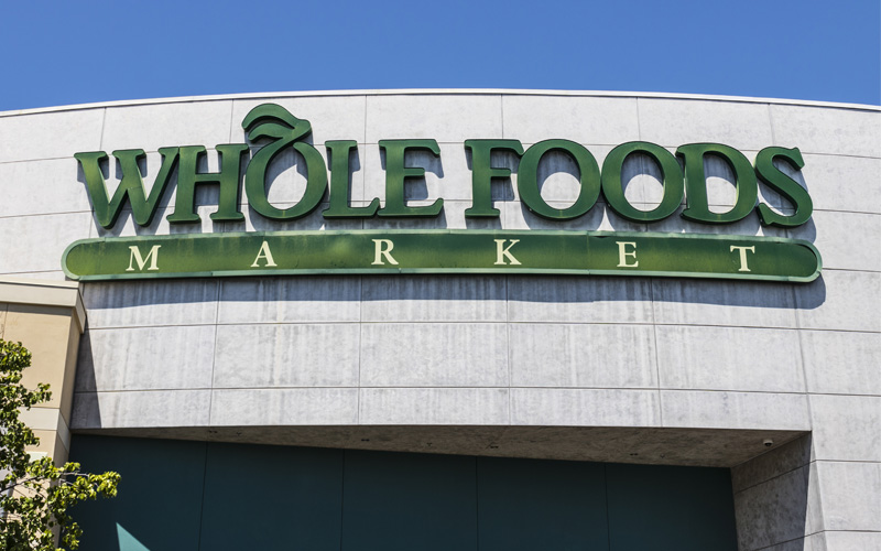 Four Ways Amazon's Changes to Whole Foods will Impact Retailers