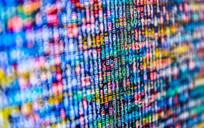 How Companies Can Leverage Big Data and Predictive Analytics to Optimize the Supply Chain