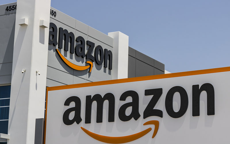 Amazon's Australia Launch Highlights Fulfillment Challenges Evolving Retailers Face