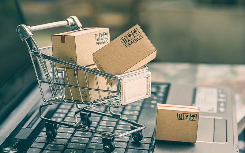 Why Fulfilling Shoppers' Expectations Remains a Challenge for Retailers