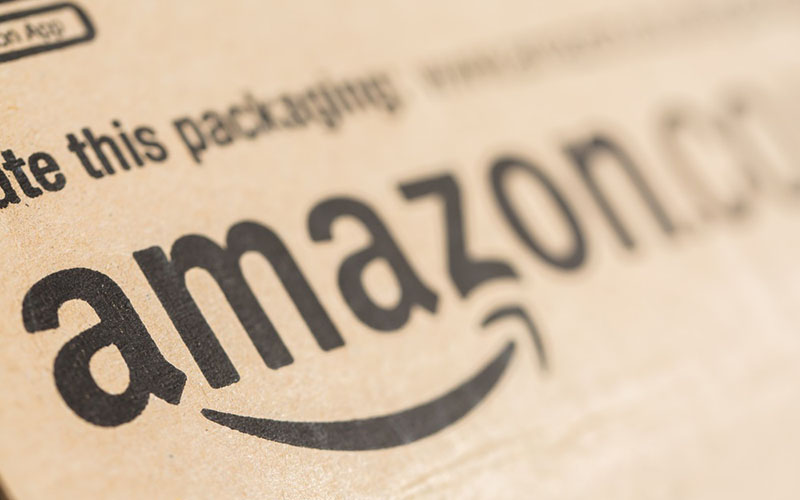 Amazon Launches Free, 2-hour Whole Foods Deliveries in 4 U.S. Cities