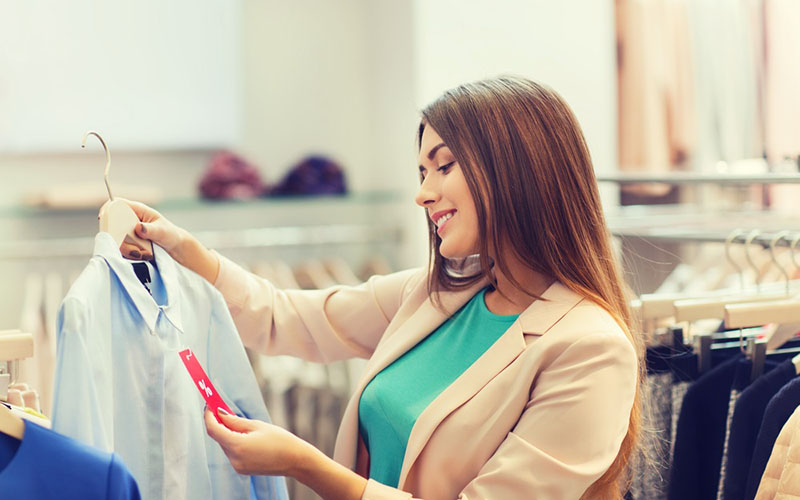 Why Pricing and Promotions Challenges Require a New Kind of Insight