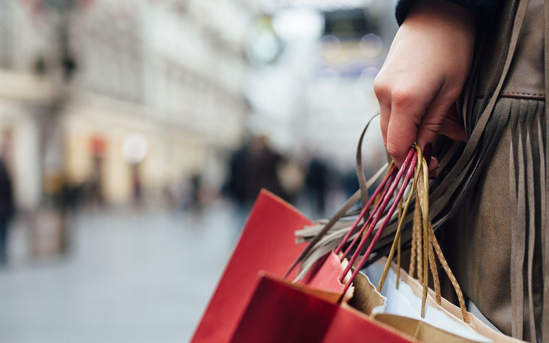 Watch the RSR Webinar: How Retail Disruptors Are Impacting the Industry