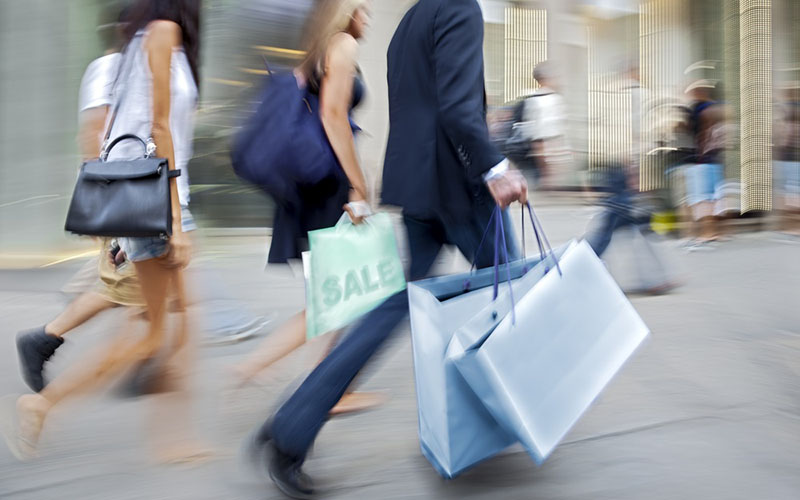 Centralized Pricing: A Challenge That Awaits Retailers