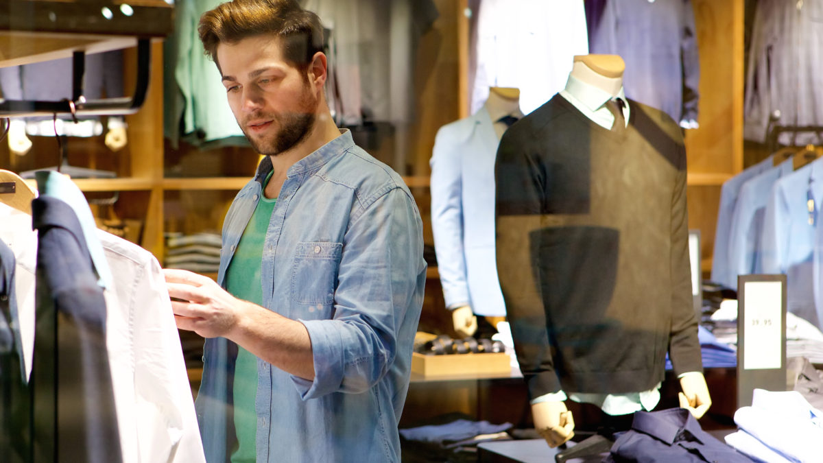 How Changing Customer Expectations Will Make Your Retail Operations More Complex