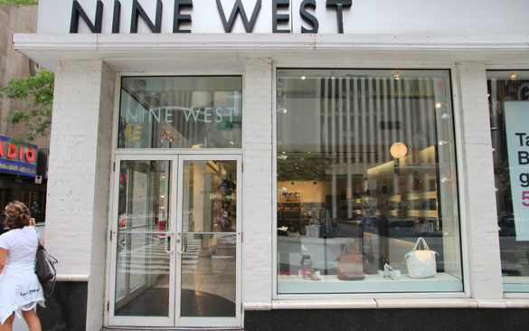 nine-west-files-for-bankruptcy-protection