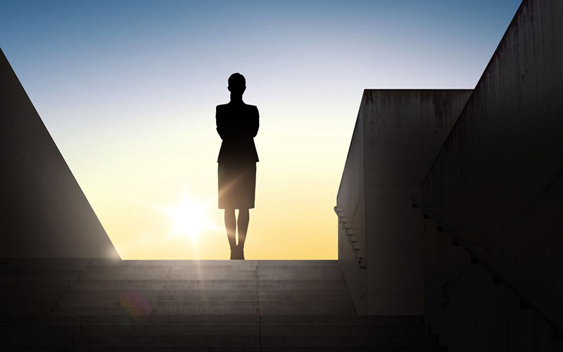 Growing Women in Supply Chain Leadership