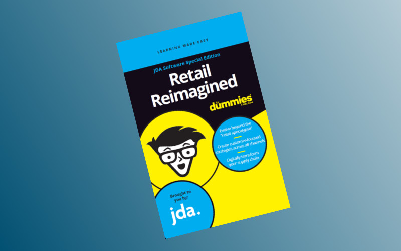 Discover the New Playbook for Evolving Retailers