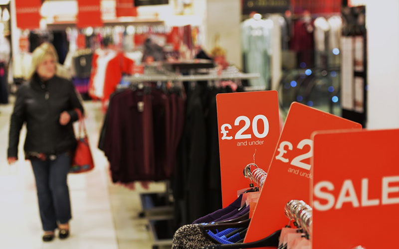 Does Your Business Have a Retail Pricing Problem?