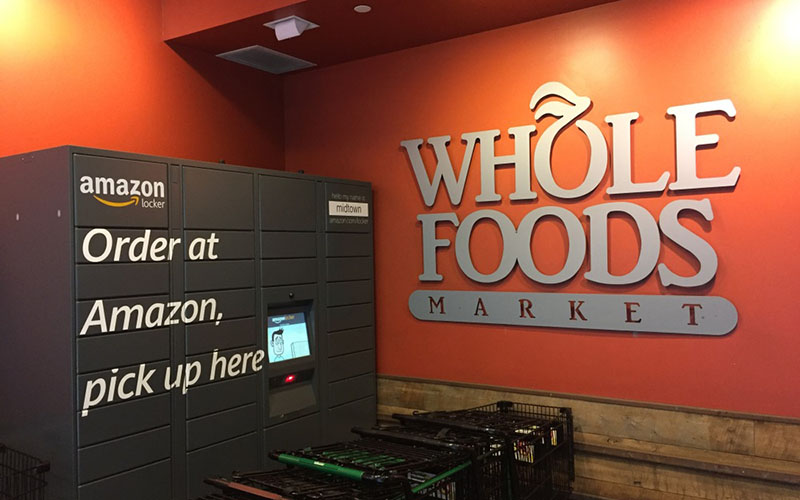 Friday in 5: Whole Foods Deals Added to a Longer Amazon Prime Day