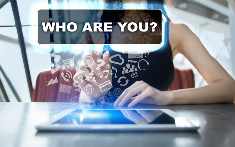 Does Your Personal Brand Reflect the Real You?