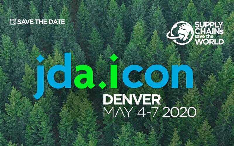 Microsoft Store Corporate Vice President to Keynote ICON 2020 and Get a Sneak Peek at DEVCON 2020!
