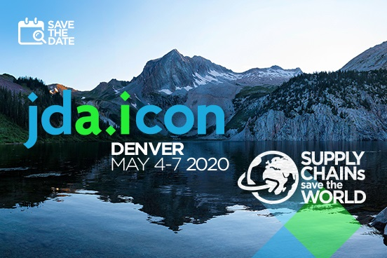 ICON 2020 is Coming to Denver: 4 Reasons You Should Attend