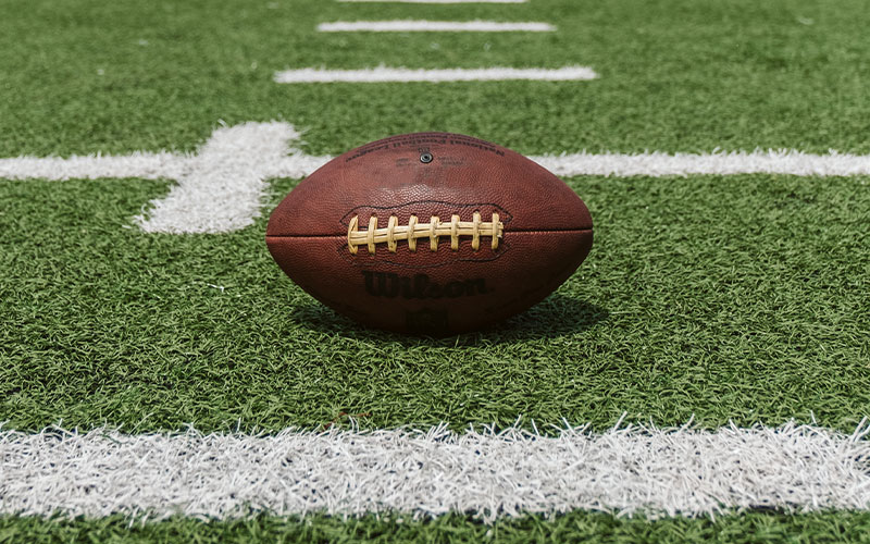 What does the Super Bowl have in common with Sales and Operations Execution?