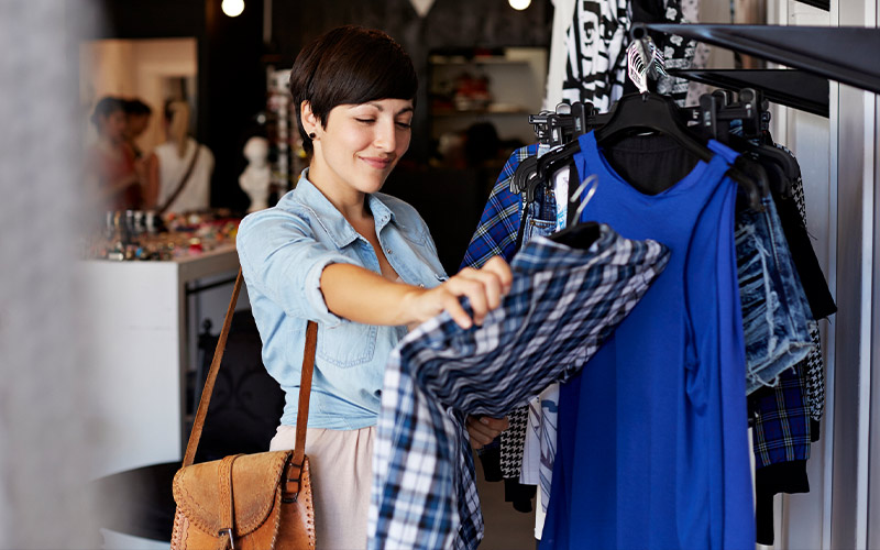 Strategic Pricing for Fashion Retailers in Times of Uncertainty