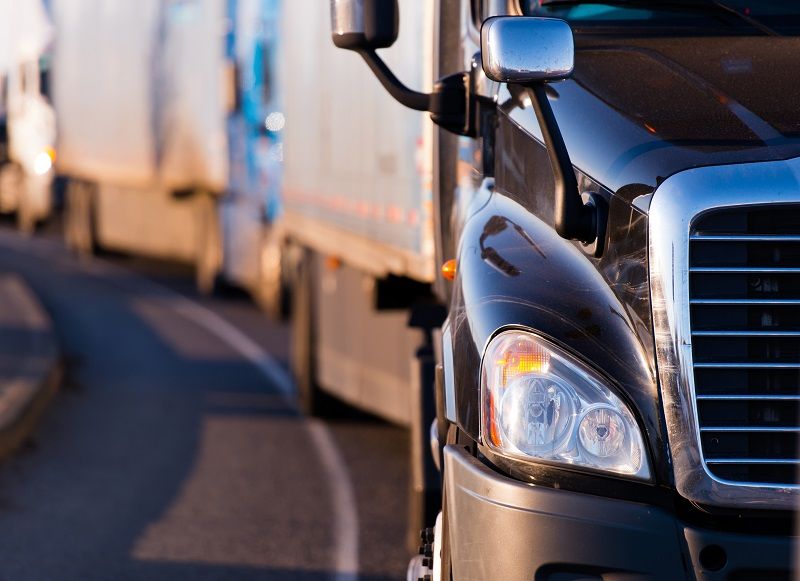 Transportation Modeling and its Role in Transportation Transformation, Part 1