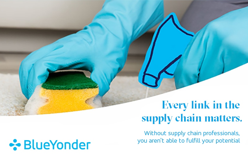 Celebrating National Supply Chain Day – and Its Link to You