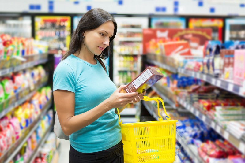 The Inventory Battleground: Increasing Supply Chain Complexity