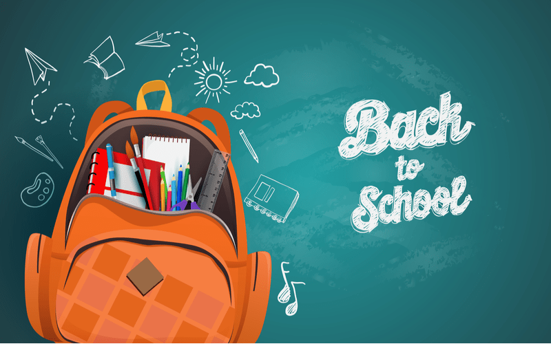 Unleash the Power of BOPIS for Back-to-School Shopping