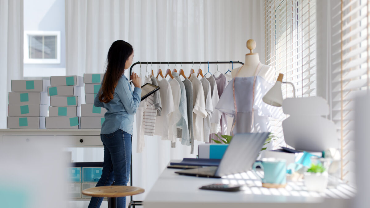 Leverage Stores as Part of Your Omni-Channel Retail Strategy