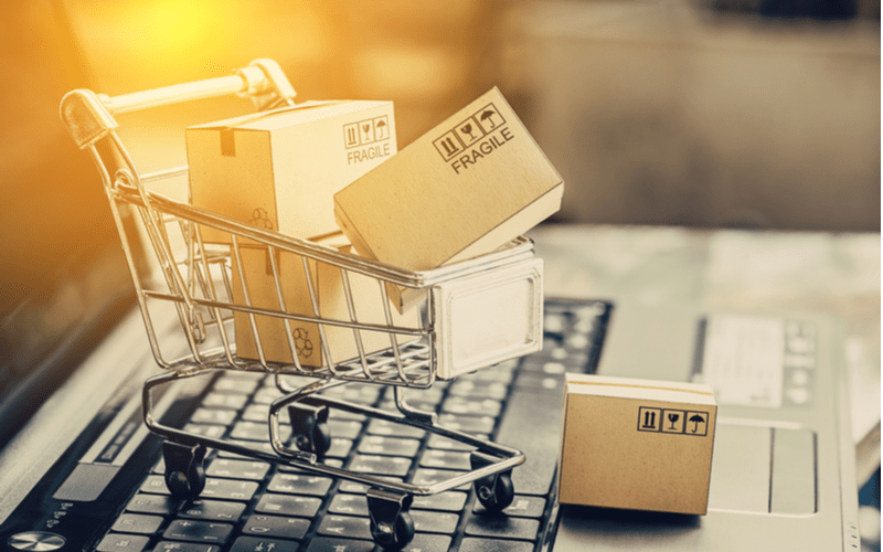 3PL Industry Trends: Intelligent Order Management and Unified Logistics